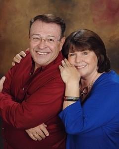 11-29-2012 - Wynn & Judi