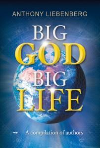 Big God Big Life