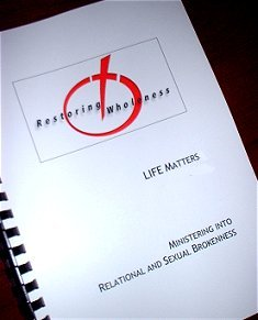LIFE Matters a